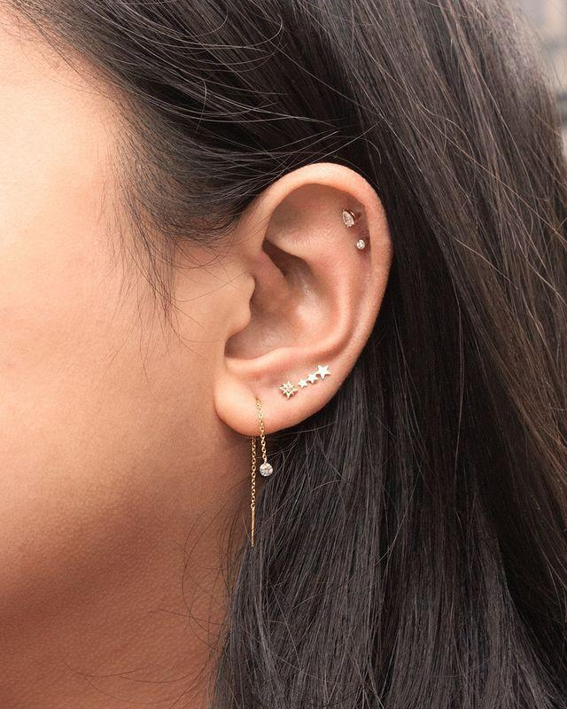 """<p>With an emphasis on celestial and mystical pieces, The Alkemistry creates everything from earring clusters to dainty necklaces.</p><p><a class=""""link rapid-noclick-resp"""" href=""""https://go.redirectingat.com?id=127X1599956&url=https%3A%2F%2Fwww.selfridges.com%2FGB%2Fen%2Fcat%2Fthe-alkemistry%2F&sref=https%3A%2F%2Fwww.elle.com%2Fuk%2Ffashion%2Fg36448338%2Fjewellery-brands%2F"""" rel=""""nofollow noopener"""" target=""""_blank"""" data-ylk=""""slk:SHOP THE ALKEMISTRY NOW"""">SHOP THE ALKEMISTRY NOW</a></p><p><a href=""""https://www.instagram.com/p/CN971trLl3K/"""" rel=""""nofollow noopener"""" target=""""_blank"""" data-ylk=""""slk:See the original post on Instagram"""" class=""""link rapid-noclick-resp"""">See the original post on Instagram</a></p>"""