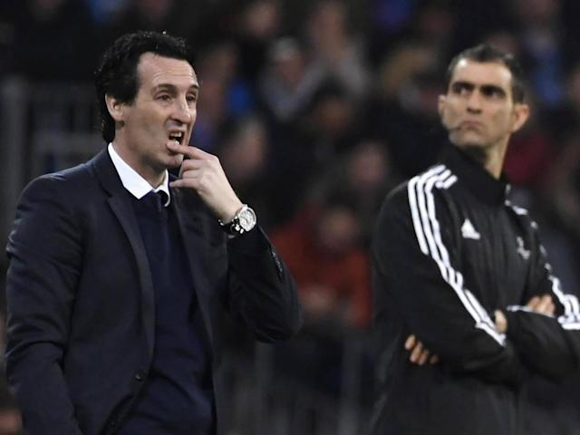 Who is Unai Emery? Next Arsenal manager in profile ahead of official announcement