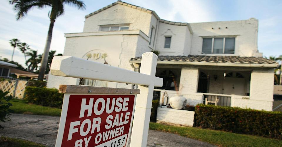 Here are five things to watch in the housing market in 2015, says Damian Maldonado, co-founder of American Financing Corp.