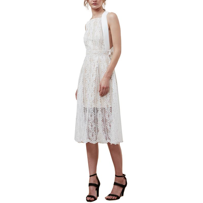 """<p><p><a rel=""""nofollow"""" href=""""http://rstyle.me/n/cbvzhwjduw"""">Keepsake Uptown Lace Dress</a>, $190.</p>                                                                                                                                                                           <ul>     <strong>Related Articles</strong>     <li><a rel=""""nofollow"""" href=""""http://thezoereport.com/fashion/style-tips/box-of-style-ways-to-wear-cape-trend/?utm_source=yahoo&utm_medium=syndication"""">The Key Styling Piece Your Wardrobe Needs</a></li><li><a rel=""""nofollow"""" href=""""http://thezoereport.com/entertainment/culture/spice-girls-wannabe-unity-anthem-still-need/?utm_source=yahoo&utm_medium=syndication"""">The Spice Girls' """"Wannabe"""" Is The Unity Anthem We Still Need</a></li><li><a rel=""""nofollow"""" href=""""http://thezoereport.com/entertainment/culture/study-sexual-assault-women/?utm_source=yahoo&utm_medium=syndication"""">This Disturbing Study Is A Huge Step Back For Gender Equality</a></li></ul>"""