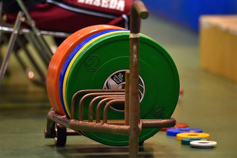 Cash Corruption, Hidden Bank Accounts and an Autocratic Leader: Investigation Finds Doping Cover-ups in Weightlifting
