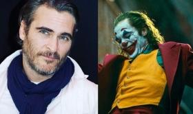 So what if it was successful, Joaquin Phoenix will not do a 'Joker' sequel