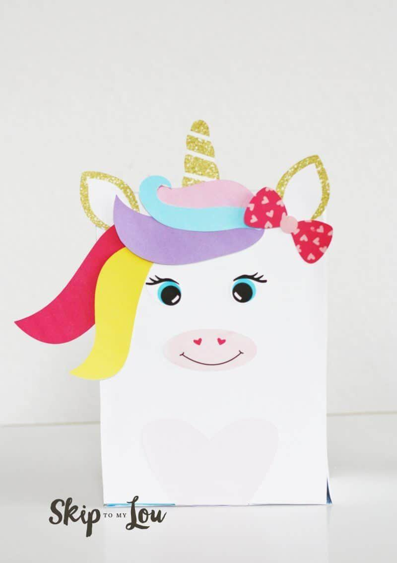 "<p>This unicorn makes for a truly magical box to keep all your kids' special Valentines inside.</p><p><strong>Get the tutorial at <a href=""https://www.skiptomylou.org/unicorn-valentine-box/"" rel=""nofollow noopener"" target=""_blank"" data-ylk=""slk:Skip to My Lou"" class=""link rapid-noclick-resp"">Skip to My Lou</a>.</strong></p><p><strong><strong><a class=""link rapid-noclick-resp"" href=""https://www.amazon.com/Mod-Podge-Waterbase-8-Ounce-CS11236/dp/B000YQKLO0/?tag=syn-yahoo-20&ascsubtag=%5Bartid%7C10050.g.25844424%5Bsrc%7Cyahoo-us"" rel=""nofollow noopener"" target=""_blank"" data-ylk=""slk:SHOP MODGE PODGE"">SHOP MODGE PODGE</a></strong><br></strong></p>"