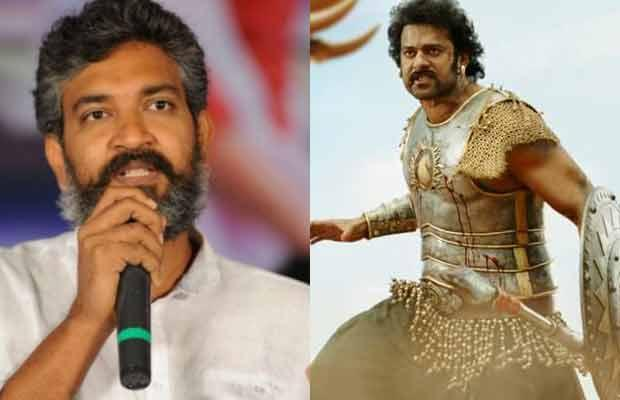 Home Entertainment Baahubali 2 Sixth / 6th Day Collections - Baahubali : The Conclusion