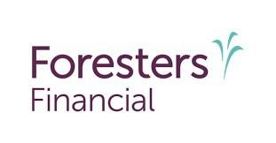 Foresters Financial (CNW Group/Foresters Financial)