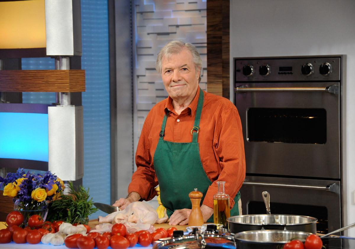 asked jacques pépin - HD1200×843