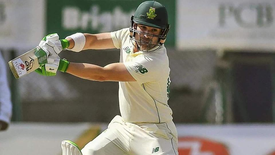WI vs SA, Test series: Here is the statistical preview