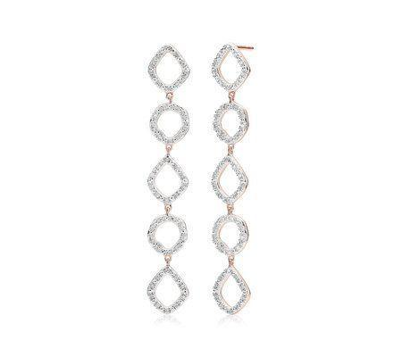"""<p><strong>Riva</strong></p><p>monicavinader.com</p><p><strong>$895.00</strong></p><p><a href=""""https://go.redirectingat.com?id=74968X1596630&url=https%3A%2F%2Fwww.monicavinader.com%2Fus%2Friva-mini-cluster-cocktail-diamond-earrings%2Frose-gold-vermeil-riva-mini-cluster-cocktail-diamond-earrings-diamond%3Fsearch%3D%252Fshop%252Fby-collection%252Friva%252Fsort-by%252Fbest-sellers%253Fpage%253D3%26ajaxCache%3D1%26countryCache%3DUS%26currencyCache%3DUSD%26ranMID%3D38783%26ranEAID%3DTnL5HPStwNw%26ranSiteID%3DTnL5HPStwNw-xcy.DJlpxyCBBQMCmngrfQ%26siteID%3DTnL5HPStwNw-xcy.DJlpxyCBBQMCmngrfQ&sref=https%3A%2F%2Fwww.townandcountrymag.com%2Fstyle%2Fjewelry-and-watches%2Fg34464609%2Fkate-middleton-meghan-markle-wear-monica-vinader-jewelry%2F"""" rel=""""nofollow noopener"""" target=""""_blank"""" data-ylk=""""slk:Shop Now"""" class=""""link rapid-noclick-resp"""">Shop Now</a></p>"""