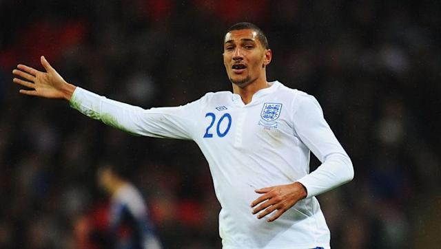 <p>This is it. The pièce de résistance. It doesn't get any more laughably memorable than this.</p> <br><p>With 13 goals in 14 matches for Cardiff City during the first three months of the 2010/11 season, Championship striker Bothroyd was called up to the England squad for a November friendly against France.</p> <br><p>Fabio Capello - of all the Three Lions' bosses it could have been - handed the goalscorer an 18-minute runout against Les Bleus in the eventual 2-1 loss and, well, let's just say he didn't play particularly well.</p> <br><p>Bothroyd currently plays for H.C. Sapporo in the Japanese League - a sign that he's trying to run as far away as possible from his brief spell in the England side.</p>
