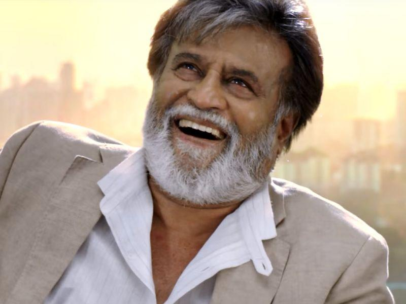 Fans divided about whether 'Kabali' depicted ethnic Indians in Malaysia accurately