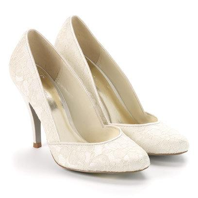 Kate Shoes Monsoon: What to wear: Wedding