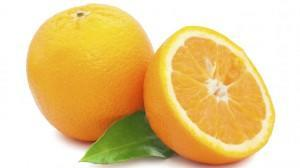 7 Unbelievable Benefits of Eating an Orange Every Day