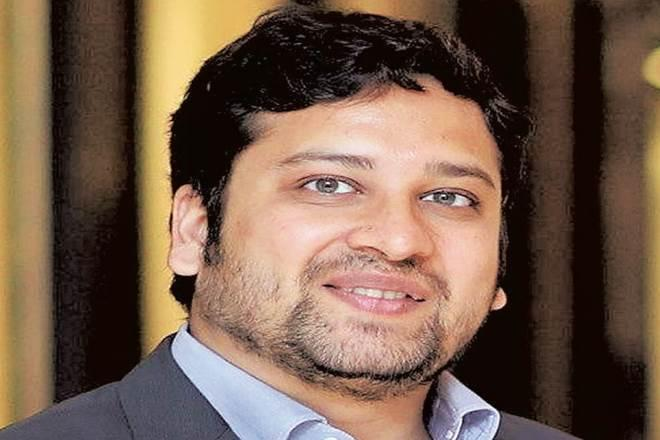 Binny Bansal, Flipkart shares, Walmart, Flipkart Private, FIT Holdings SARL, Tiger Global funds, Acko General Insurance
