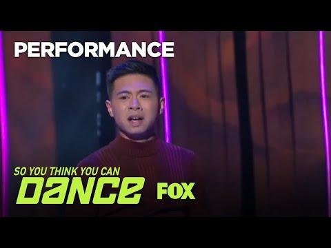 "<p>B-boy Bailey Munoz has accomplished a lot in his 19 years so far: He was a <a href=""http://archive.vcstar.com/news/education/young-oxnard-dancer-moves-on-in-americas-got-talent-ep-368241762-348806531.html/"" target=""_blank"">semi-finalist</a> on season 5 of <em><a href=""https://www.goodhousekeeping.com/life/entertainment/g28107571/agt-2019-finalists-vote-results/"" target=""_blank"">America's Got Talent</a></em><a href=""https://www.goodhousekeeping.com/life/entertainment/g28107571/agt-2019-finalists-vote-results/"" target=""_blank""></a>, has <a href=""https://www.youtube.com/watch?v=V3Pfa2O6QGE"" target=""_blank"">appeared on shows</a> such as Disney Channel's <em>Shake It Up</em>, and now is one of the final four dancers on <em><a href=""https://www.hulu.com/series/so-you-think-you-can-dance-5e83907c-eed7-4bc9-8dfb-512399353f88"" target=""_blank"">SYTYCD</a></em>.</p><p><strong>RELATED: </strong><a href=""https://www.goodhousekeeping.com/life/entertainment/a28482973/so-you-think-you-can-dance-2019-live-shows/"" target=""_blank"">'So You Think You Can Dance' Fans Feel ""Duped"" by the 2019 Live Show Format</a></p><p><a href=""https://www.youtube.com/watch?v=zwv_EHnetOc"">See the original post on Youtube</a></p><p><a href=""https://www.youtube.com/watch?v=zwv_EHnetOc"">See the original post on Youtube</a></p><p><a href=""https://www.youtube.com/watch?v=zwv_EHnetOc"">See the original post on Youtube</a></p><p><a href=""https://www.youtube.com/watch?v=zwv_EHnetOc"">See the original post on Youtube</a></p><p><a href=""https://www.youtube.com/watch?v=zwv_EHnetOc"">See the original post on Youtube</a></p><p><a href=""https://www.youtube.com/watch?v=zwv_EHnetOc"">See the original post on Youtube</a></p><p><a href=""https://www.youtube.com/watch?v=zwv_EHnetOc"">See the original post on Youtube</a></p><p><a href=""https://www.youtube.com/watch?v=zwv_EHnetOc"">See the original post on Youtube</a></p><p><a href=""https://www.youtube.com/watch?v=zwv_EHnetOc"">See the original post on Youtube</a></p><p><a href=""https://www.youtube.com/watch?v=zwv_EHnetOc"">See the original post on Youtube</a></p><p><a href=""https://www.youtube.com/watch?v=zwv_EHnetOc"">See the original post on Youtube</a></p><p><a href=""https://www.youtube.com/watch?v=zwv_EHnetOc"">See the original post on Youtube</a></p>"