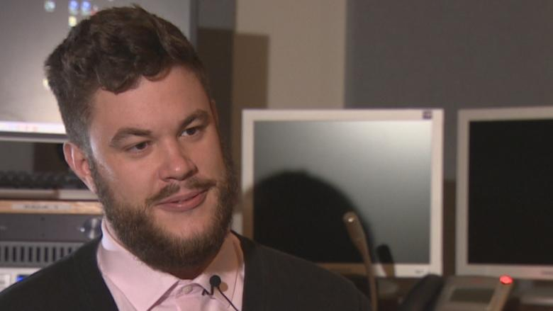Extra Hey Rosetta! tickets sell out, fans complain of more online buying problems