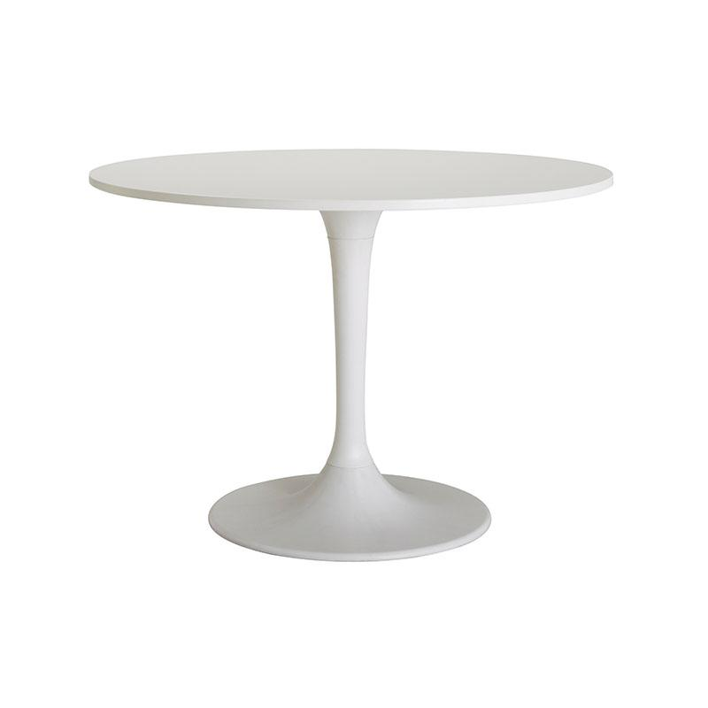 """<a rel=""""nofollow"""" href=""""http://www.ikea.com/us/en/catalog/products/40063632/"""">Docksta Table, IKEA, $179</a><p>     <strong>Related Articles</strong>     <ul>         <li><a rel=""""nofollow"""" href=""""http://thezoereport.com/fashion/style-tips/box-of-style-ways-to-wear-cape-trend/?utm_source=yahoo&utm_medium=syndication"""">The Key Styling Piece Your Wardrobe Needs</a></li><li><a rel=""""nofollow"""" href=""""http://thezoereport.com/beauty/makeup/nars-charlotte-gainsbourg-collaboration-french-girl-makeup/?utm_source=yahoo&utm_medium=syndication"""">This Makeup Collection Is Bound To Be A French-Girl Favorite</a></li><li><a rel=""""nofollow"""" href=""""http://thezoereport.com/beauty/celebrity-beauty/amanda-seyfried-tinted-eyelashes/?utm_source=yahoo&utm_medium=syndication"""">Amanda Seyfried's Trick To Doing Her Makeup In Less Than 5 Minutes</a></li>    </ul> </p>"""