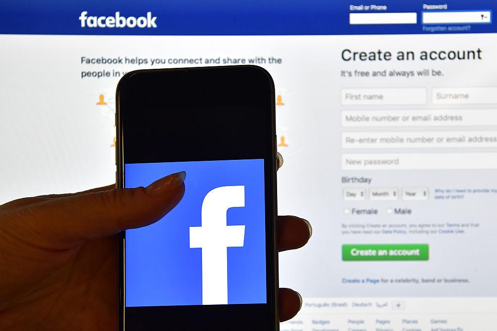 <p>Could social media be the reason for our demise? </p>