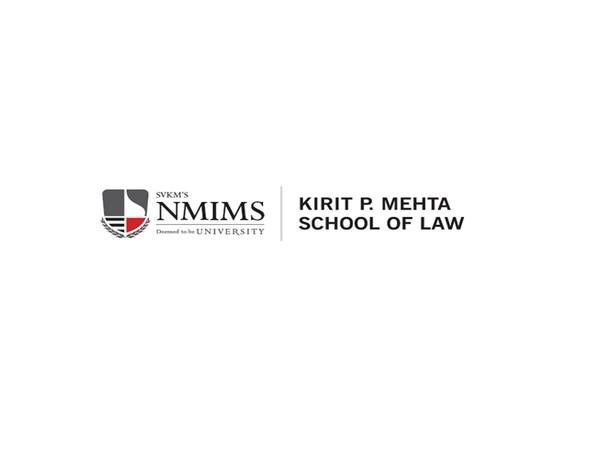 NMIMS Deemed-to-be-University