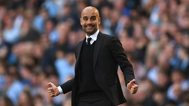 Pep Guardiola is not impressed by the FA's attempts to tackle diving and has called for the introduction of video technology instead.