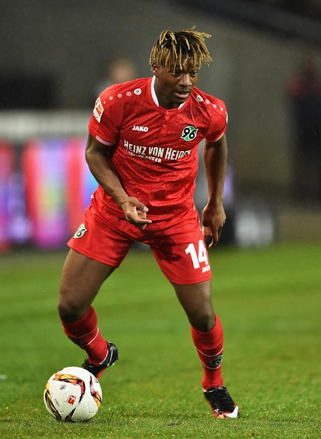 <p>The 20-year-old Monaco winger is having a fantastic loan spell at Ligue 1 side Bastia and is expected to lead the front line for the French in Korea. He has played 2511 minutes in 31 French league games so far this season and has five U20 caps. </p>