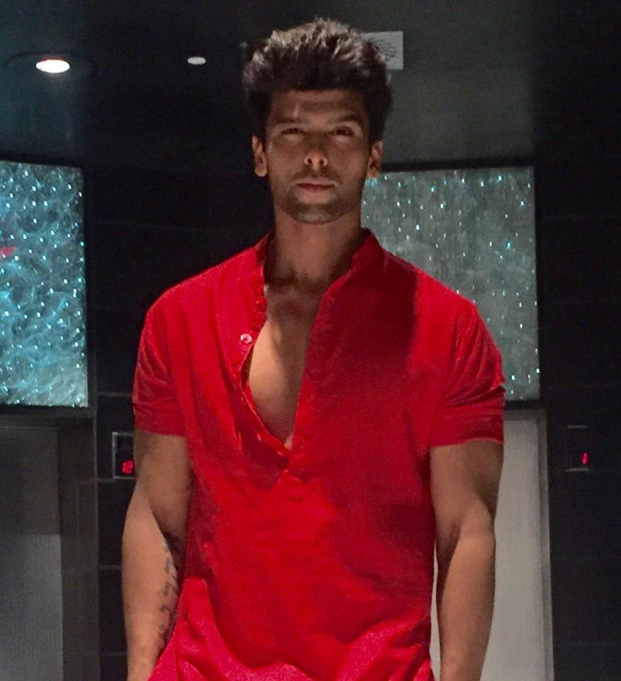<p>This dashing model-turned-television actor, with a perfectly chiseled body and a face of a Greek God, can easily give any Bollywood actor a tough complex. Named the first runner-up of Grasim Mr. India contest, 2005, he ranked sixth on the list of 50 Sexiest Asian Men 2012 put out by the <em>Eastern Eye UK</em> magazine. Kushal also bagged the Best Fresh New Face title extended by the Indian Telly Awards in 2012. </p>