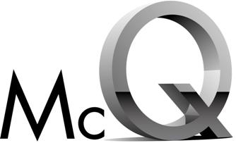 McQ Inc. Selected by AFWERX to Provide a Global Satellite Base Defense Solution to the Air Force