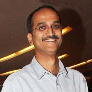 Rohan Sippy Hopes To Direct Next Film Sooner!