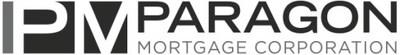 (PRNewsfoto/Paragon Mortgage Corporation)