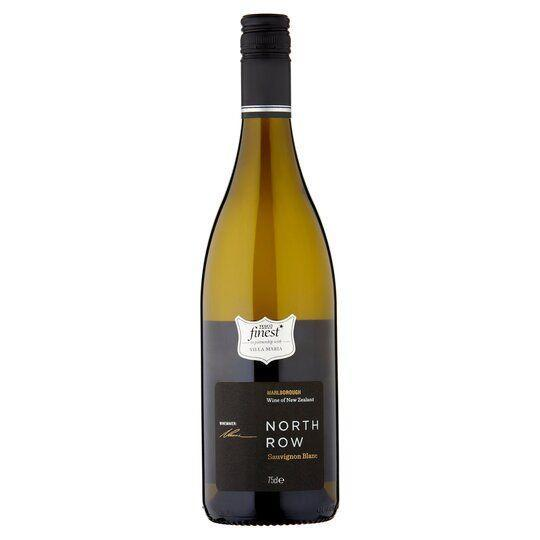 """<p>Crisp and dry, this Sauv is described as """"concentrated and vibrant, displaying powerful aromas and a length finish.""""</p><p>Best served with fresh seafood or garden salads.<br></p><p><a class=""""link rapid-noclick-resp"""" href=""""https://go.redirectingat.com?id=127X1599956&url=https%3A%2F%2Fwww.tesco.com%2Fgroceries%2Fen-GB%2Fproducts%2F280198772%3FselectedUrl%3Dhttps%253A%252F%252Fdigitalcontent.api.tesco.com%252Fv2%252Fmedia%252Fghs%252F47e524f0-fd18-4f1f-9d0e-9dd181e088eb%252Fsnapshotimagehandler_2095384537.jpeg%253Fh%253D540%2526w%253D540&sref=https%3A%2F%2Fwww.delish.com%2Fuk%2Fcocktails-drinks%2Fg36093038%2Ftesco-wine%2F"""" rel=""""nofollow noopener"""" target=""""_blank"""" data-ylk=""""slk:BUY NOW"""">BUY NOW</a></p>"""