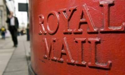 Royal Mail Fury At Ofcom Over Whistl Probe