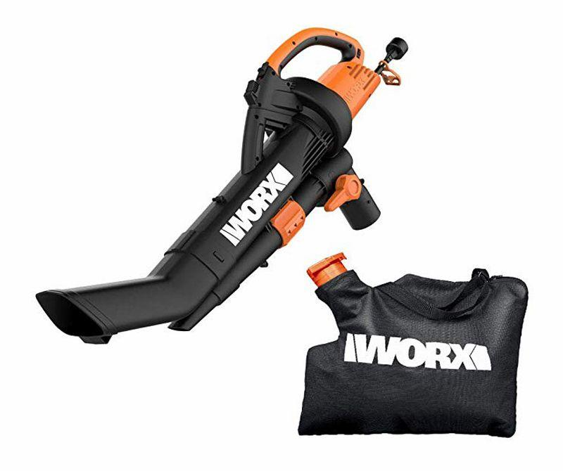 """<p><strong>WORX</strong></p><p>amazon.com</p><p><strong>$96.99</strong></p><p><a href=""""https://www.amazon.com/dp/B00MN4YCKK?tag=syn-yahoo-20&ascsubtag=%5Bartid%7C10060.g.3133%5Bsrc%7Cyahoo-us"""" target=""""_blank"""">Buy Now</a></p><p>12 amp 