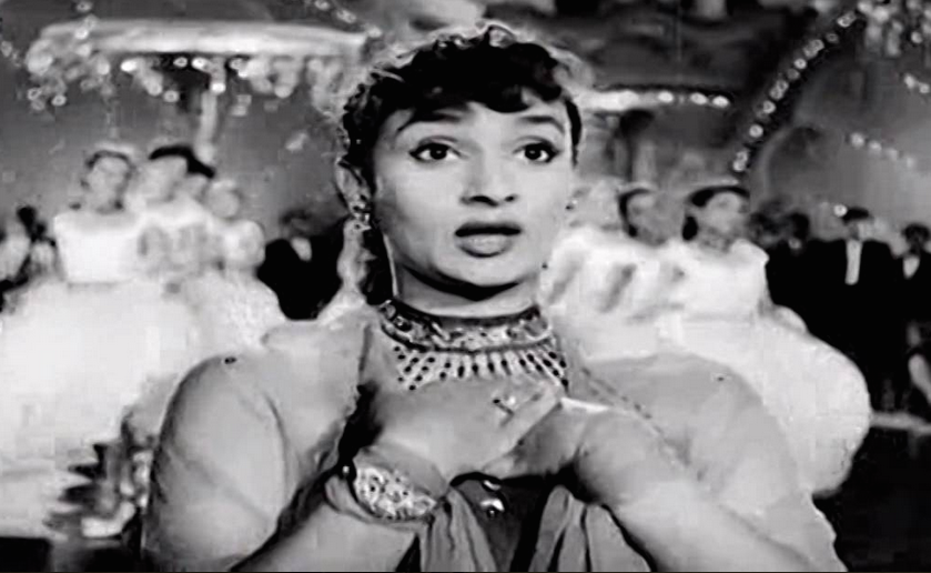 Born Florence Ezekiel, this Jewish beauty created ripples in the industry as the arrogant princess in Mehboob Khan's <em>Aan </em>(1952). Nadira's sharp features, poise and pizzazz lent an aura of vanity needed in the negative characters she played and created a template for vamps in the years to come. <strong>Memorable performances in:</strong> Aan (1952), Shree 420 (1955) and Dil Apna Aur Preet Parai (1960)
