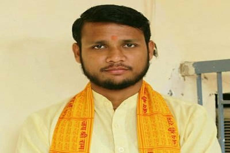 Non-Bailable Warrant Against Bulandshahr Violence Accused and Bajrang Dal Leader Yogesh Raj