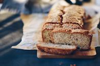 <p>As often as you can, switch your regular bread and pasta for whole-grain versions to make them green-list approved.</p> <ul> <li>Brown rice</li> <li>Quinoa</li> <li>Oats</li> <li>Whole-grain bread</li> <li>Whole-grain pasta</li> </ul>