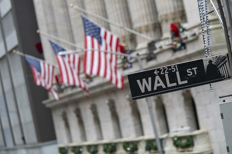 Wall Steet Week Ahead: Investors Look to Coronavirus Data to Support Stabilizing Markets