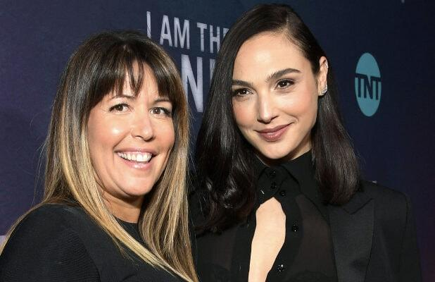 Gal Gadot, Patty Jenkins Reteam for 'Cleopatra' at Paramount After Intense Auction