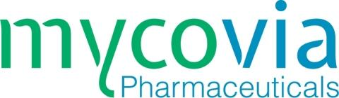 Mycovia Pharmaceuticals CEO Patrick Jordan Named 2020 Life Sciences CEO of the Year by Triangle Business Journal