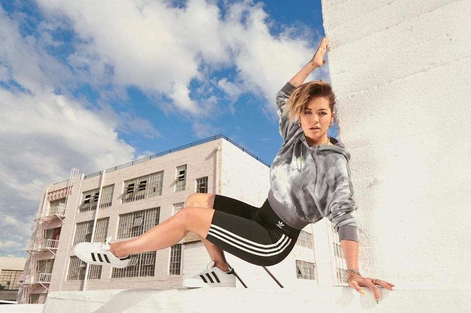 <p>JD Sports has reopened stores in England from the latest lockdown</p> (JD SPORTS)
