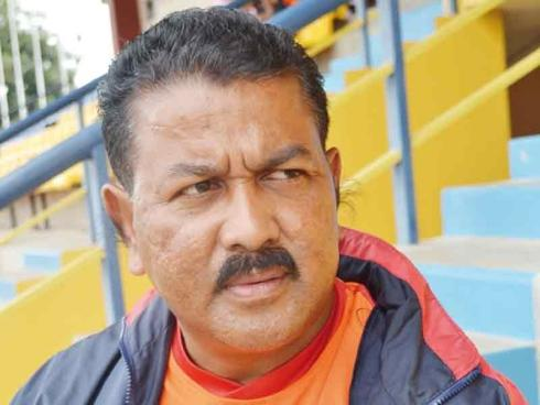 Scout players in person, suggests Ismail to clubs