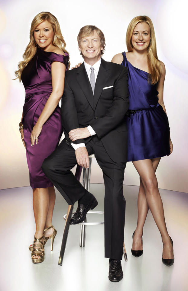 """<p><b>""""So You Think You Can Dance"""" (Fox)</b><br><br>  <b>Returns May 24</b> <br><br>  Our favorite summer competition show is back, but with a new format. Instead of a night of performances and another night of eliminations, the show has been scaled back to one night. There will also be two winners, one male and one female. But those are the only big changes. Don't worry, Mary Murphy will still be screaming at the top of her lungs.</p>"""