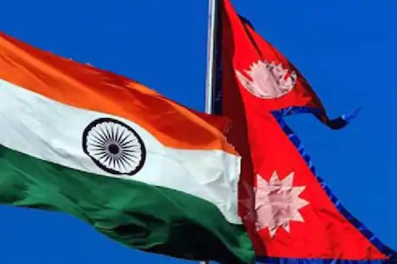 India Committed Towards Strengthening Ties with Nepal: MEA amid Rift Over Border Issue