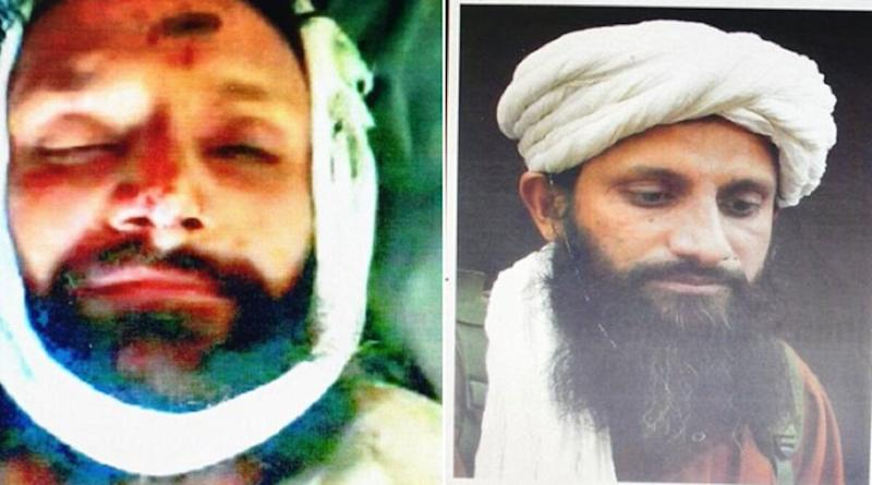 Asim Umar, Chief of Al-Qaeda in Indian Subcontinent Region, Killed in US Airstrikes in Afghanistan