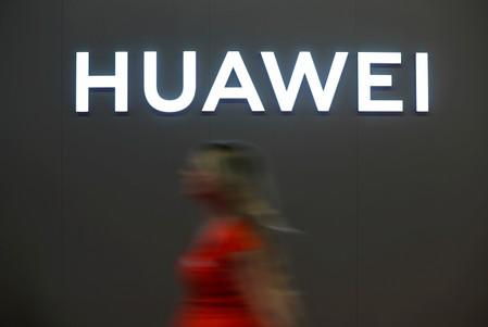Huawei to Still Remain on US Blacklist Despite Trump's Reversal