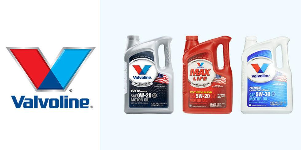 The top 7 motor oils that are the best in the business for What is the best motor oil to use