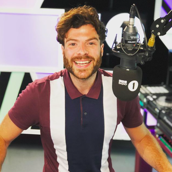 "<p><strong>Who is he? </strong>Jordan is radio DJ, best known for hosting shows on BBC Radio 1. After establishing himself as a freelance presenter, often standing in for Scott Mills and Nick Grimshaw, he landed a regular role presenting the 11am-1pm slot on weekends.</p><p><strong>What's he said about I'm A Celeb? </strong>""With everything going on this year, people will want this show on TV more than anything. We all need it. It's my favourite show on the telly and to be part of it is a big honour. My co-presenter at Radio 1, Emily Atack, talked so lovingly about it all and you can't turn something like this down.""</p>"