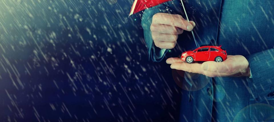 How to avoid a messy breakup with your car insurance company