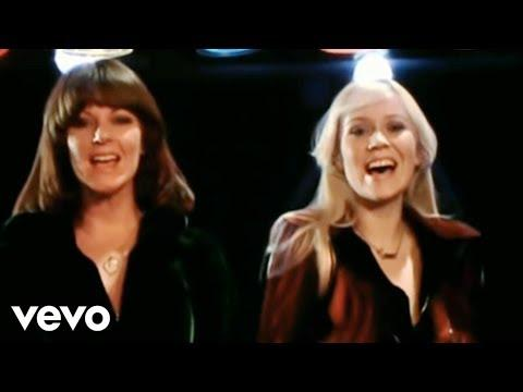 "<p><em>Mamma Mia!<em></em> </em>fans, this one's for you—pretend that you're living in 1976 and this comes on while you're dancing the night away. Suddenly life is good again!</p><p><a href=""https://www.youtube.com/watch?v=xFrGuyw1V8s"">See the original post on Youtube</a></p>"