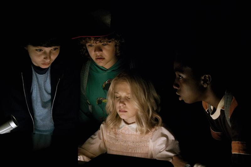 stranger-things-season-2_005
