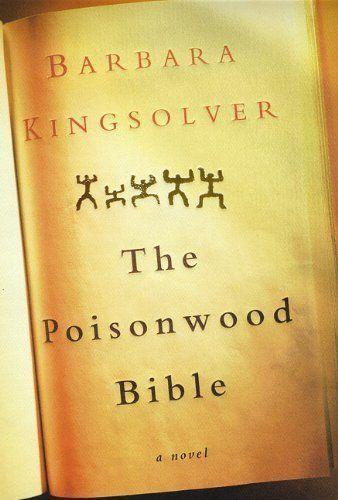 """<p><strong>Barbara Kingsolver</strong></p><p>amazon.com</p><p><strong>$26.00</strong></p><p><a href=""""https://www.amazon.com/dp/0060175400?tag=syn-yahoo-20&ascsubtag=%5Bartid%7C10055.g.35904358%5Bsrc%7Cyahoo-us"""" rel=""""nofollow noopener"""" target=""""_blank"""" data-ylk=""""slk:Shop Now"""" class=""""link rapid-noclick-resp"""">Shop Now</a></p><p>Evangelical Baptist Nathan Price moves his wife, four daughters and all the contents of their household to the Congo in 1959, during a calamitous fight for independence from Belgium. The historic turmoil sets the backdrop for a powerful story of a family struggling to survive across three decades in a tale that feels both epic and familiar. </p><p><strong>RELATED: </strong><a href=""""https://www.goodhousekeeping.com/life/entertainment/g34931305/best-books-2021/"""" rel=""""nofollow noopener"""" target=""""_blank"""" data-ylk=""""slk:Here Are the Very Best Books to Read in 2021 (So Far)"""" class=""""link rapid-noclick-resp"""">Here Are the Very Best Books to Read in 2021 (So Far)</a></p>"""
