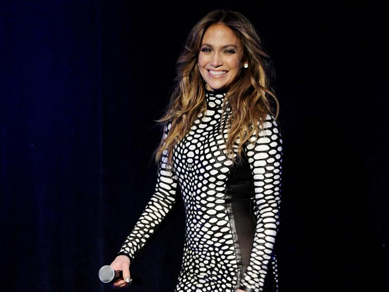 J-Lo 'wants relationship chaos'